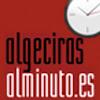 Algeciras Al Minuto