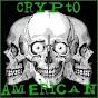 Cryptoamerican