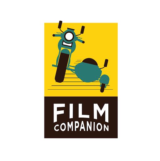 Film Companion