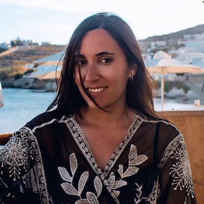 Chilena por el Mundo | ประเทศไทย VLIP LV