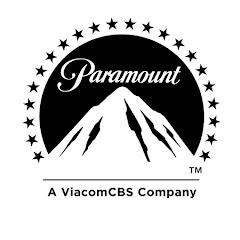 ParamountmoviesJP