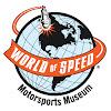 World of Speed USA