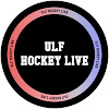 Ulf Hockey Live