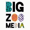 Big Zoo Media