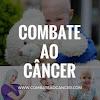 Combate ao Câncer