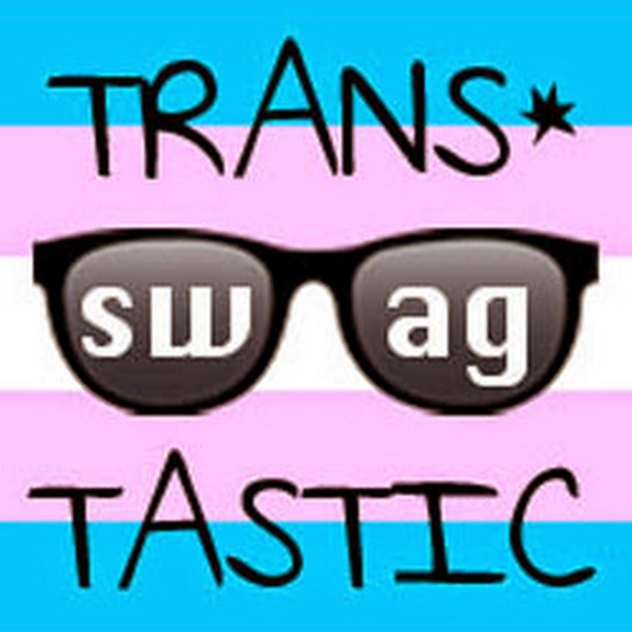 Trans chat
