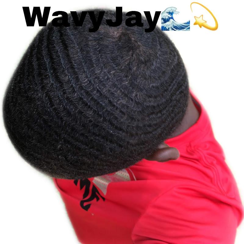 JAYYYTV (wavyjay)