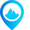 PortalTurism Com