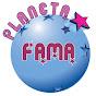 Planeta Fama News