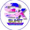 SK Sumit Kumar
