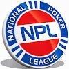 NationalPokerLeague