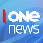 One News New Zealand