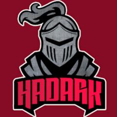 Hadark Gamer