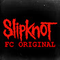 SlipknotFCOriginal
