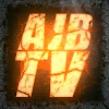AJBTV