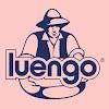 Legumbres Luengo SA