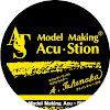 【R】Model Making Acu・Stion