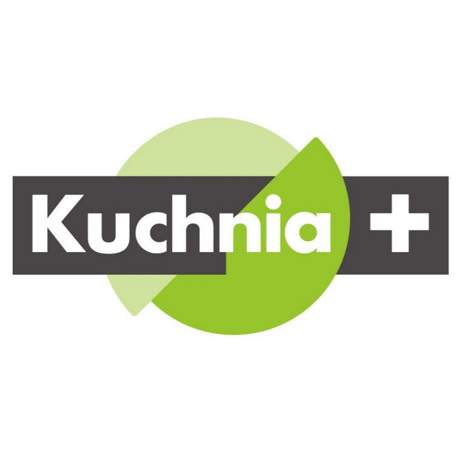 Kuchniaplus Youtube