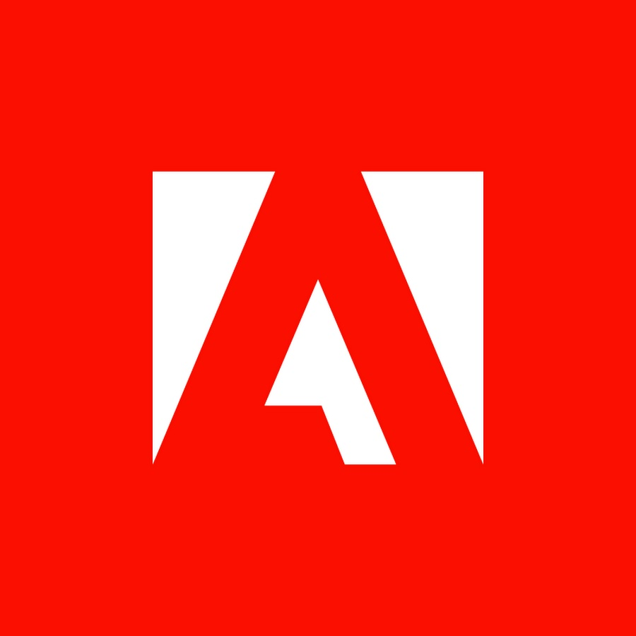Adobe - YouTube