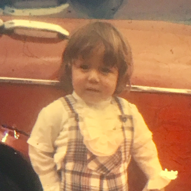 DJGO1976