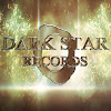 Dark Star Records