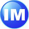 IndustrialMachines.net Ltd