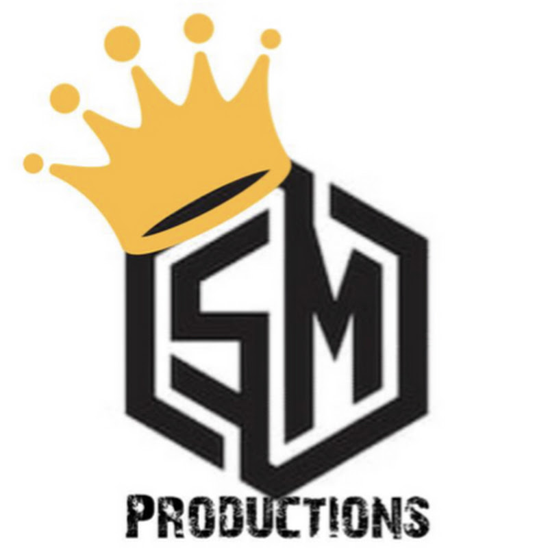Smith and Moore Productions (smith-and-moore-productions)