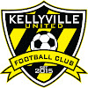 Kellyville United FC