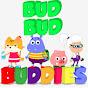 Bud Bud Buddies Nursery