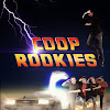 CoopRookies