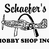 Schaefer's Hobby Shop