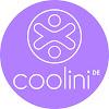 Coolini Lovt