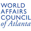 WAC Atlanta
