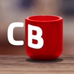 Coffee Break Net Worth