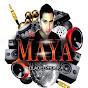 Dj Maya Crew Ivan