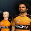 CoachFX 3D Coaching Software