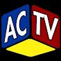 Alta Cidade TV - ACTV