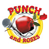 Punch & Roses