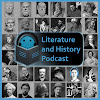 Literature and History Podcast