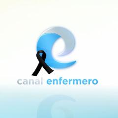 CANAL ENFERMERO - Consejo General Enfermería