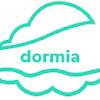 Tienda de colchones, bases y almohadas online | Dormia