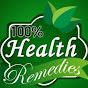 Health & Food News