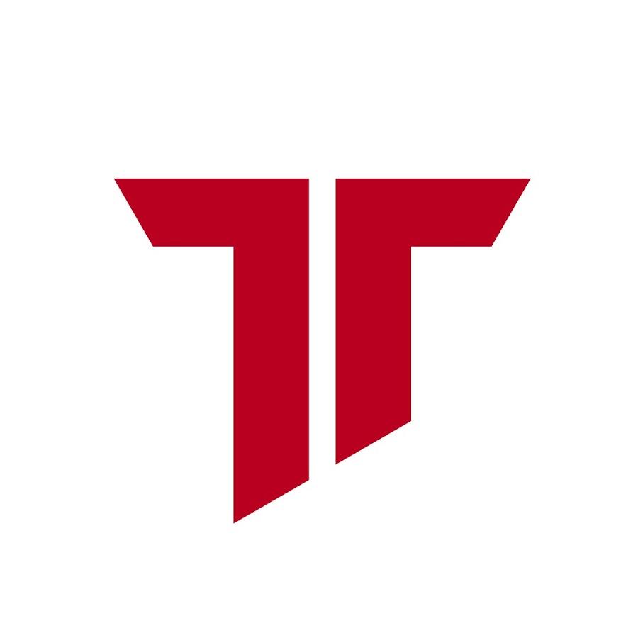 105bbded4 AS Trenčín - YouTube