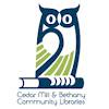 Cedar Mill Library