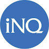 INQUIRER.net