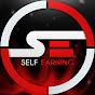 Self Earning