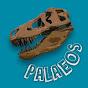 Palaeos, la historia de