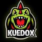 Kuedox