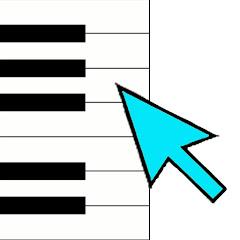 Cuanto Gana Piano click 2