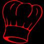 Soul Food Cooking